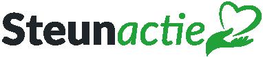 Logo Steunactie